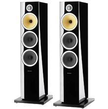 Bowers Wilkins CM9 S2