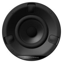 Потолочная акустика Bowers & Wilkins CCM632
