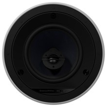 Потолочная акустика Bowers & Wilkins CCM662