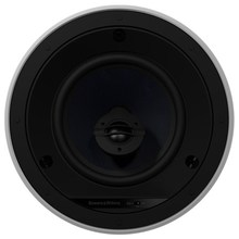 Потолочная акустика Bowers & Wilkins CCM663