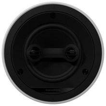 Потолочная акустика Bowers & Wilkins CCM664SR