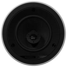 Потолочная акустика Bowers & Wilkins CCM664