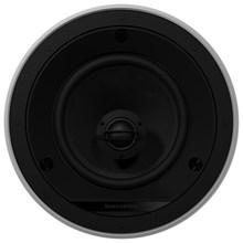 Потолочная акустика Bowers & Wilkins CCM665