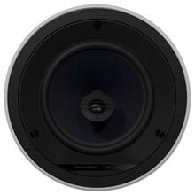 Потолочная акустика Bowers & Wilkins CCM682