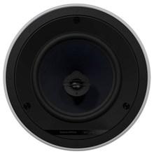 Потолочная акустика Bowers & Wilkins CCM683