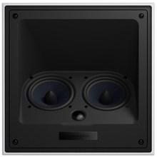Потолочная акустика Bowers & Wilkins CCM7.4
