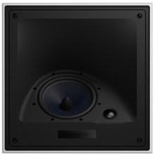 Потолочная акустика Bowers & Wilkins CCM7.5