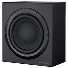 Bowers Wilkins CT SW15