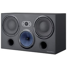 Bowers Wilkins CT7.3 LCRS