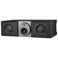 Bowers & Wilkins CT8 CC