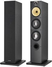 Bowers & Wilkins 683 S2