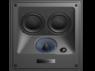 Потолочная акустика Bowers & Wilkins CCM7.3