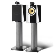 Bowers Wilkins CM6 S2